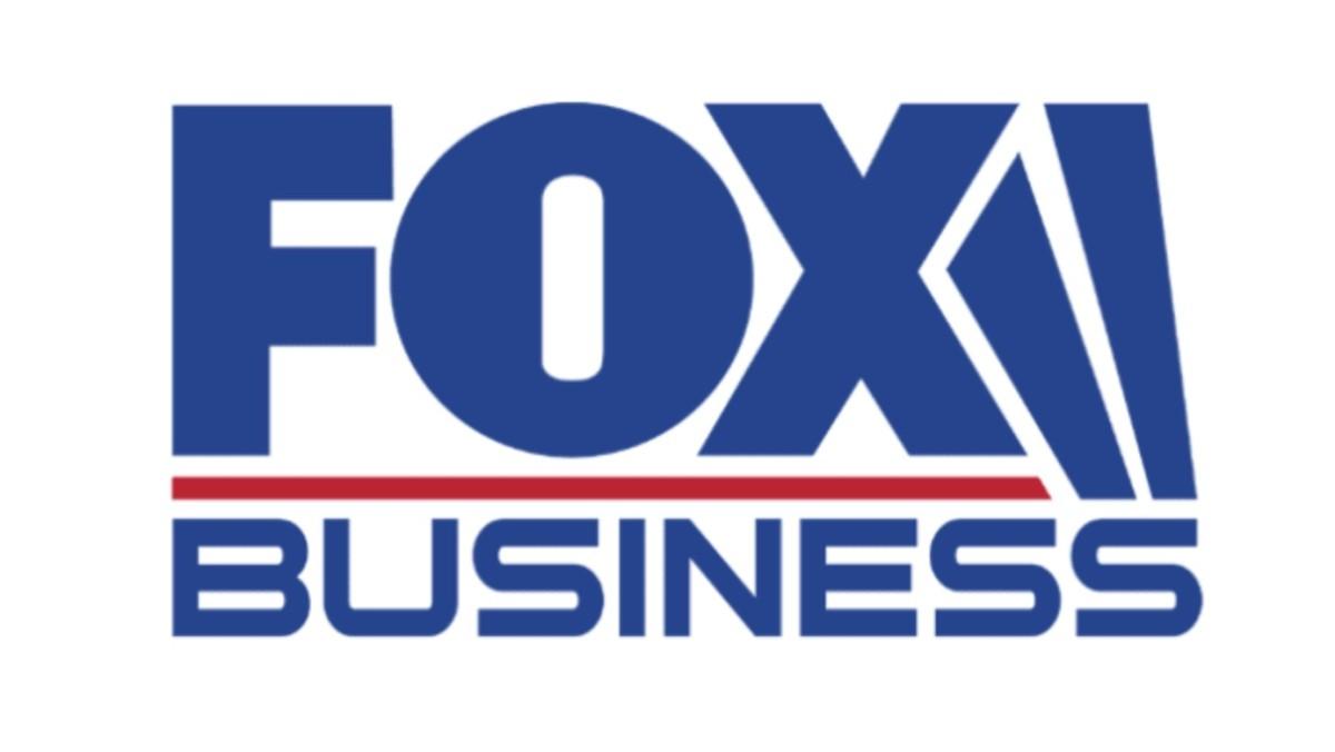 fox business cbd article